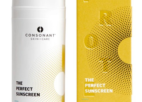 The Perfect Sunscreen SPF 30