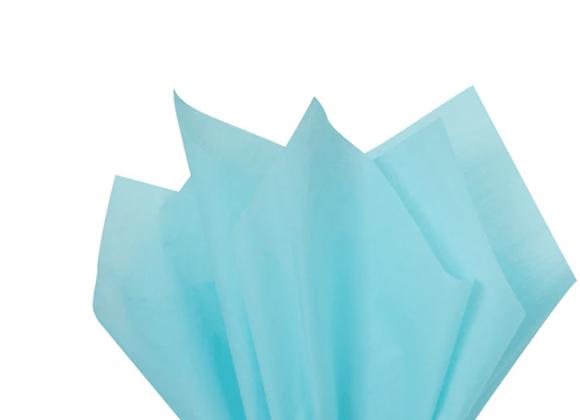 Presto Tissue Blue