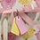 Thumbnail: Gift Tags Luggage Style Vintage