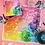 Thumbnail: 500 Piece Puzzle Blincoe Sugar Spectrum