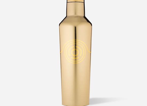 Star Wars C3PO 16oz Canteen Bottle