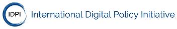 IDPI logo x2.png