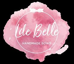 Lile-belle-logo-vector.png