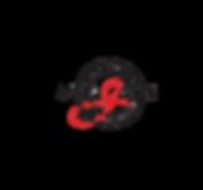 logo morganss.png