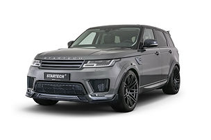 land-rover-range-rover-wallpapers-34631-