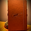 """Thumbnail: """"Hook-Book"""" a must have journal for the singer-songwriter-artist in your life."""