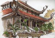pagodesaigon copy.jpg