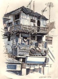 Croquis-Vietnam_Page_06 copy.jpg