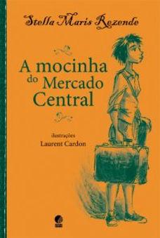 A_MOCINHA_DO_MERCADO_CENTRAL_1307561818P