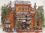 Temple de l'Empereur de Jade copy.jpg