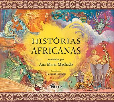 Historias Africanas.JPG