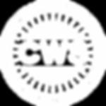 CW$ Logo 1.png