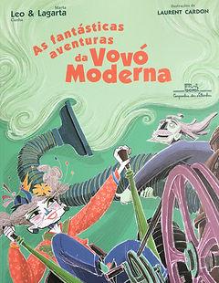 Vovó_moderna.jpg