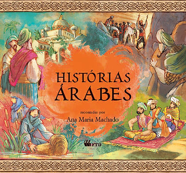 Historias arabes.jpg