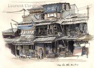 Croquis-Vietnam_Page_02 copy.jpg