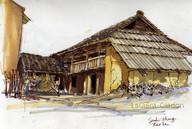 village sinh cheng.jpg