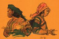 femmes riz.jpg