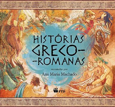 Historias grecoromanas.jpg