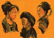 black Hmong ABC.jpg