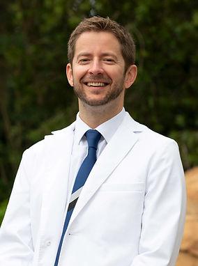 Charles Knapp, MD