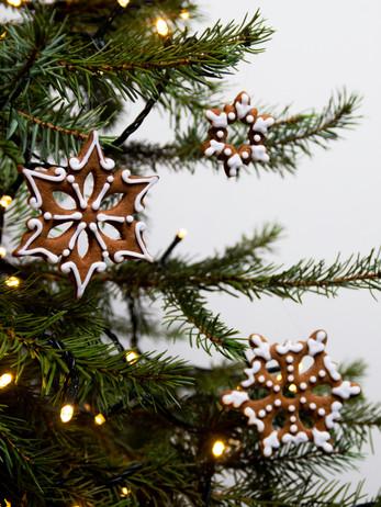 kerstdecoratie in de kerstboom.jpg