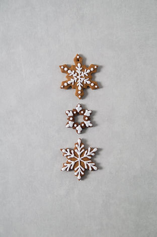 kerstdecoratie trend, mini collectie.jpg