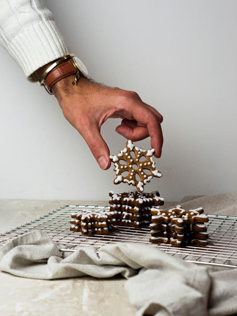 gedecoreerde kerstkoek.jpg