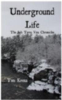 cover image underground life (2).jpg