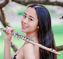 headshot_Audrey-Emata_edited.jpg