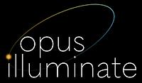 opus illuminate logo 288.png