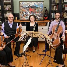 Pogossian Family Quintet Pic.jpg