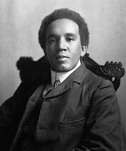 Samuel_Coleridge-Taylor_edited.jpg