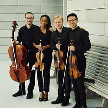 Abeo%20Quartet_edited.jpg
