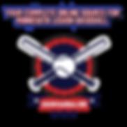 Legion Baseball Hub