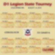 ticket-2019.jpg