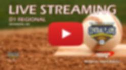 streaming-graphic.jpg
