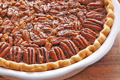 """Pecan Pie 8"""""""