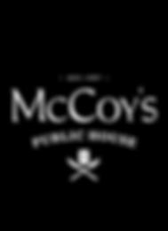 McCoysWebLogoFlag.png