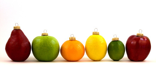 5 Health Tips for the Holiday Season