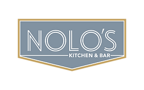 Nolo's Kitchen