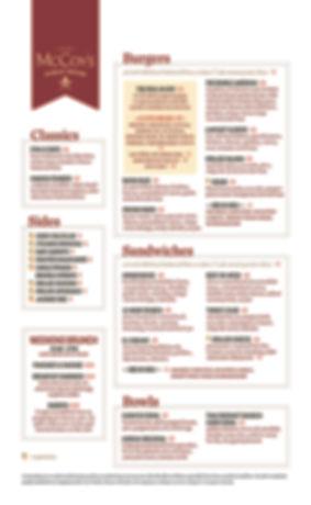 TakeoutMenu-4.2020_Page_2.jpg