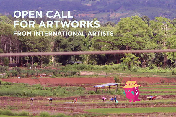 int open call-03.png