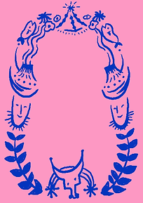 Opt3_Pink.png