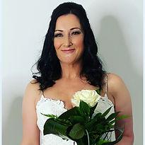 Wedding pic 2021.JPG