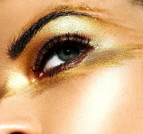 eye pic.jpg