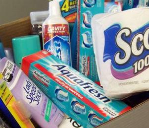 Hygiene-Products.jpg