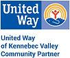 UWKV Community Partner Logo 2020.jpg