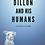 Thumbnail: Dillon & His Humans
