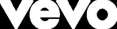 PikPng.com_vevo-logo-png_860994.png