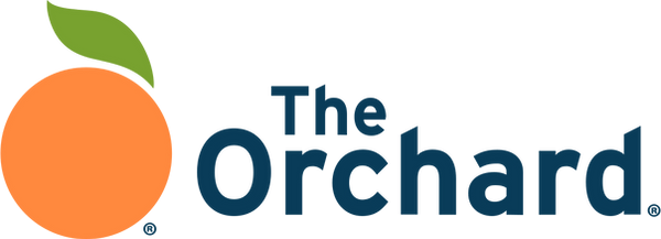 1200px-The_Orchard_Logo.svg.png